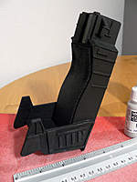 Name: P1070952.jpg