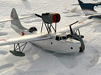Name: boatplane000.jpg