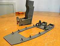 Name: scale_cockpit_000.jpg