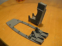 Name: scale_cockpit_001.jpg