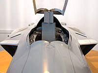 Name: scale_cockpit_002.jpg