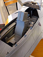 Name: scale_cockpit_003.jpg