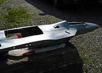 Name: RAMCOAT0000.jpg