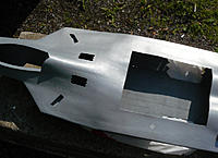 Name: RAMCOAT0002.jpg