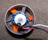Name: fan_unit.jpg