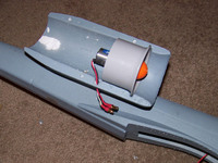 Name: motor_installed.jpg