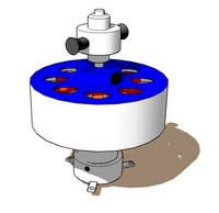 Name: BW_1300kv.jpg