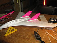 Name: IMG_0333[1].jpg