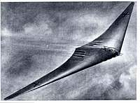 Name: Horten XVIII.jpg
