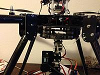 Name: photo 2 (2).jpg