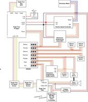 Name: FPV Wiring Diagram.jpg