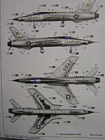 Name: F-106 CG point 014.jpg