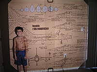 Name: F-106 CG point 011.jpg