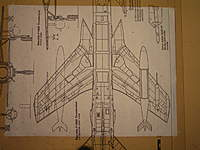 Name: F-105D wing.jpg