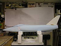 Name: F11F-1 Tiger foam fuse 001.jpg