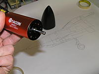Name: Tacon motor 002.jpg