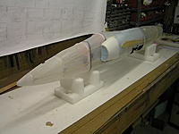 Name: Tiger intake and gear doors 013.jpg