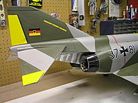 Name: F-4 German 2.jpg