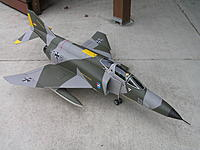 Name: F-4 German 012.jpg