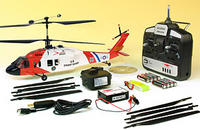Name: coastguard1.jpg