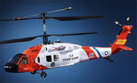 Name: coastguard2.jpg