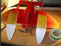 Name: Float Plane Pix.jpg Views: 66 Size: 72.8 KB Description: