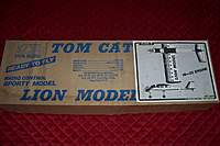 Name: latest 021.jpg