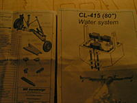 Name: build cl-415 047.jpg