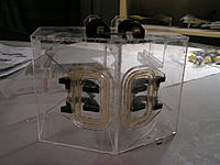 Name: Water tank 034.jpg