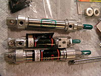 Name: gear 002.jpg