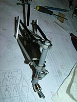 Name: gear 006.jpg
