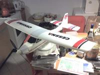 Name: cessna_thing.jpg