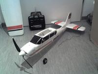 Name: cessna_thing_resurrected.jpg