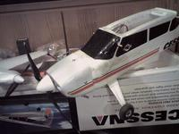 Name: cessna_thing_frankie.jpg