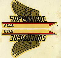 Name: Super Tigre Decal late 60s.jpg