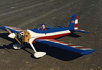 Name: Lance RV-3_02.jpg