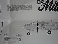 Name: Royal B-25_6.jpg