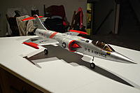 Name: F104,tunnel hull 005.jpg