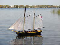 Name: Don's schooner HMS Pictou.jpg
