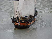 Name: Ice bound 28 January 09.jpg