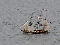 Name: Very heavy seas 12 January 2008.jpg