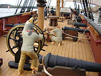 Name: 01 on the quarter deck.jpg