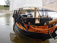 Name: 02 at the bow.jpg