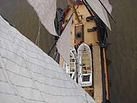 Name: 03 from the main course yard.jpg