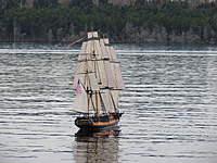Name: 06 light winds.jpg
