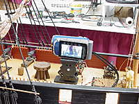 Name: DSC06957.jpg