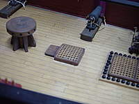 Name: DSC06961.jpg