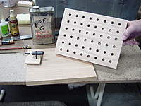 Name: 01.jpg