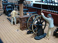 Name: 45 binnacle.jpg