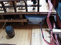 Name: 03 Installation location of the water proof box.jpg